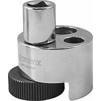 ASE619 Шпильковерт эксцентриковый 1/2''DR с диапазоном 6-19 мм