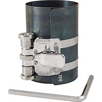 Оправка поршневых колец, 90-175 мм APRC4