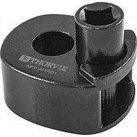 Приспособление для демонтажа тяги рулевого механизма 33-42 мм AITRD1