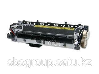 CE988-67902/RM1-8396 Термоузел (Печь) в сборе HP LJ Enterprise M601/M602/M603