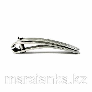 KBC-10 Книпсер для ногтей (малый) Staleks