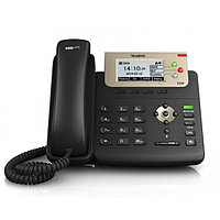 Официальный анонс бюджетных IP-телефонов Yealink SIP-T23P и Yealink SIP-T23G