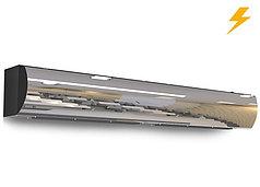 Воздушно-тепловая завеса Тепломаш КЭВ-18П3043Е Бриллиант(2-х метровая, с электрическим нагревателем)