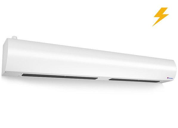 Воздушно-тепловая завеса Тепломаш КЭВ-9П2022Е Оптима (1 метровая; с электрическим нагревателем), фото 2