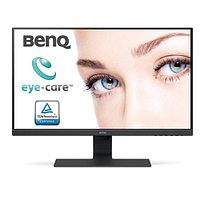 BenQ BL2780 монитор (9H.LGXLA.TBE)