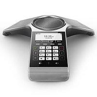 Yealink CP920 ip телефон (CP920)