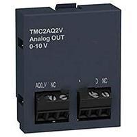 Картридж М221- 2 аналоговых выхода напряжение