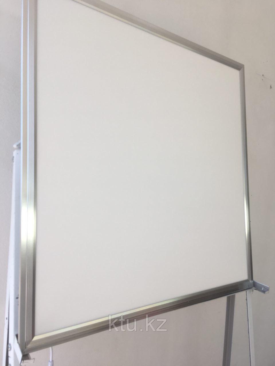 Светильник под армстронг для поликлиник JL-6060 36W 1год гарантия,наружный