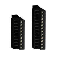 Комплект клеммных блоков для М221С вход/выход