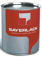 Краска спецэффект металл-серебро RAL9006 IF1082/73