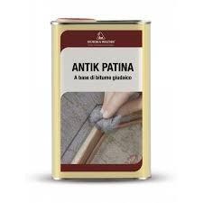 Античная патина 3561 1000 мл