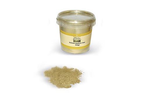 Пудра золото (250 гр) CDO4642 SoftWax