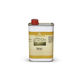 Клей на масляной основе для золотого листа 12 ч. 1 л CDO6842