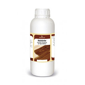 Универсальная морилка палисандр 58 (500 ml) 3050 Holzfarbe