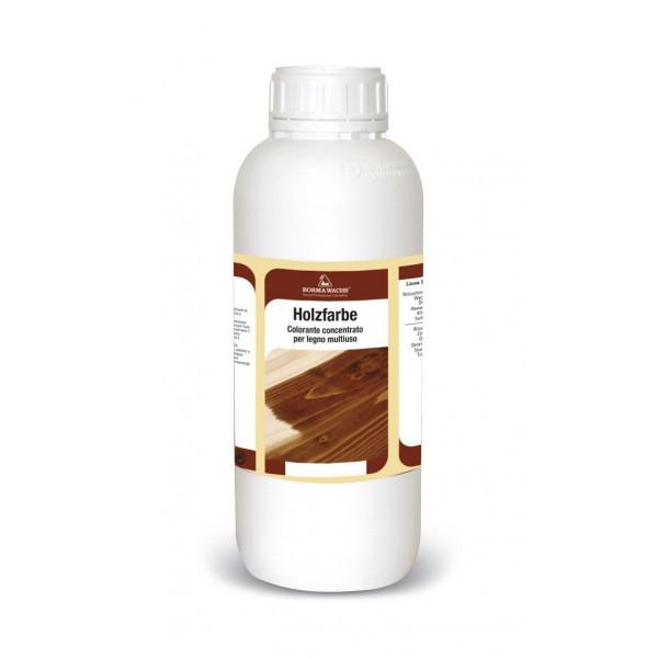 Универсальная морилка чёрный 60 (500 ml) 3050 Holzfarbe