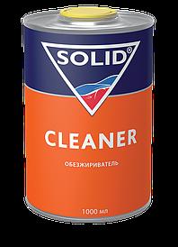 Обезжириватель для кузова автомобиля Cleaner 1 л