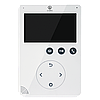 Видеодомофон VD-041