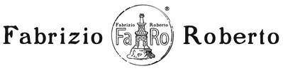 Мозаичные панно Fabrizio Roberto