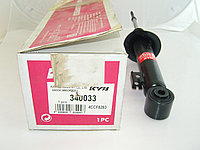 Mitsubishi амортизатор передний L200 MR992321 340033