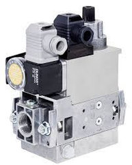 Одноступенчатый мультиблок Dungs MB-DLE 405 B01 S20 (226560)