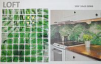 Мозаичное панно (10*10-0,293*0,293), фото 1