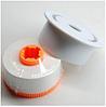 Сменная лента (картридж) для кассеты очистки оптических коннекторов
