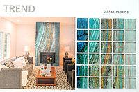 Мозаичное панно (15*15-0,288*0,288), фото 1