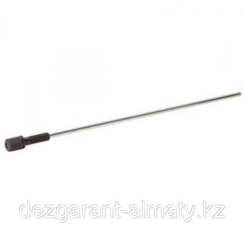 Удлинитель Gardena (00897-20) 50 см