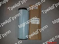 11ND-20230 Фильтр воздушный внутренний Hyundai R800LC-7A