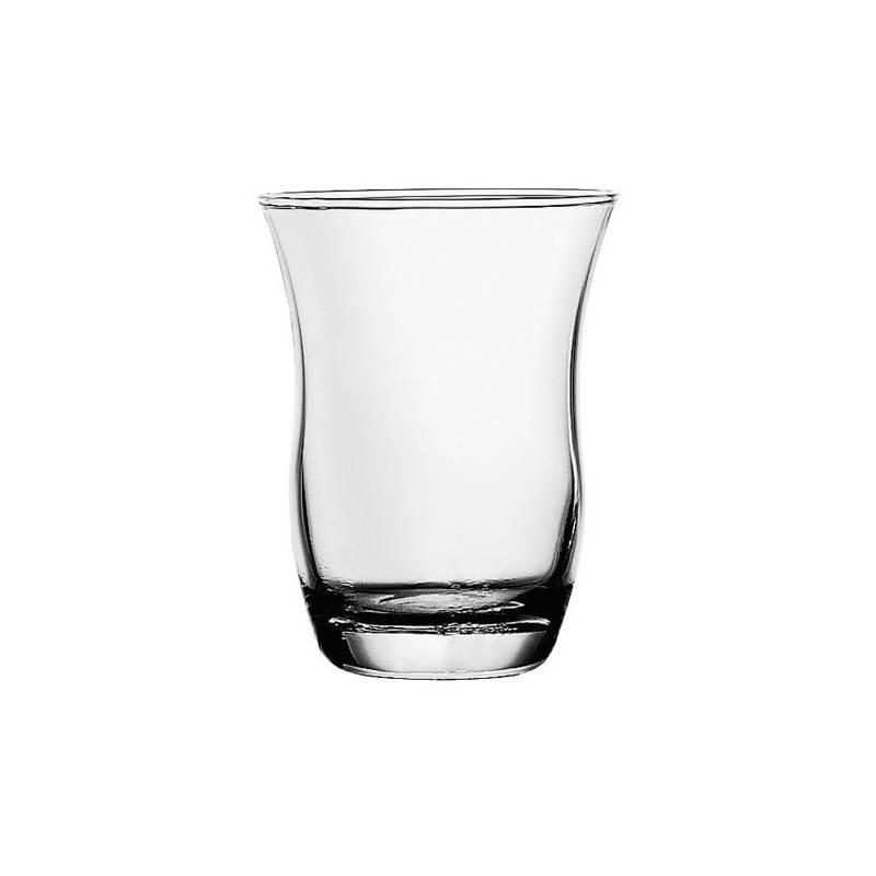 Набор стопок Pasabahce - Çay Bardağı 100 cc 6'lı