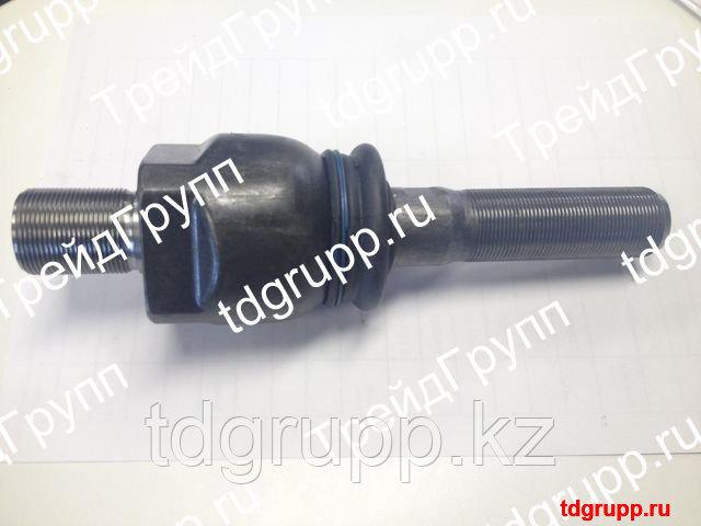 K9001492 Тяга рулевая Doosan