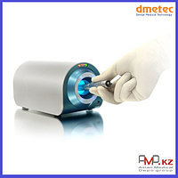 Аппарат для быстрой дезинфекции стоматологических наконечников и инструментов Clevo/ DMETEC (Ю. Корея)
