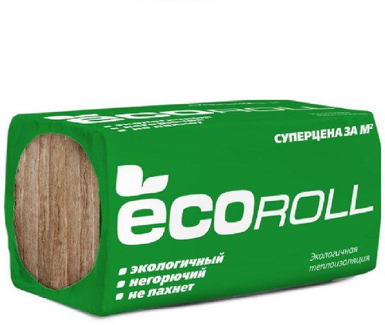 Минплита Экоролл 12 кв м2, фото 2