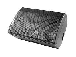 Акустическая система DAS AUDIO ALTEA-415