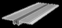 Накладные конструкции ДШЛ-0, ДШЛ-0-УГЛ, фото 1