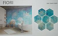 Мозаичное панно (29*29-0,295*0,286), фото 1