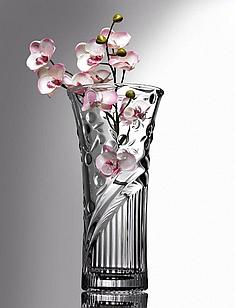 Ваза для цветов Pasabahce Perla 25 см