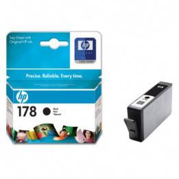 Картридж HP Europe CB316HE (CB316HE)