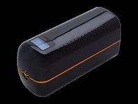 ИБП Tuncmatik Digitech Pro Black (TSK1717)