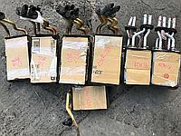 Радиатор печки на Тойота, Хонда, Ниссан, Мицубиси