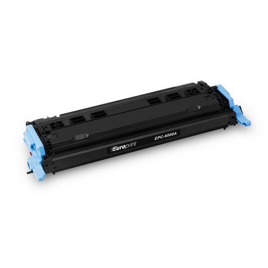 Картридж Europrint EPC-6000A Чёрный