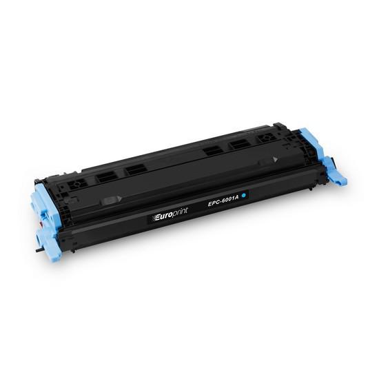 Картридж Europrint EPC-6001A Синий