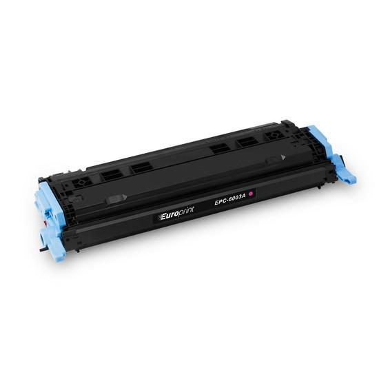 Картридж Europrint EPC-6003A Пурпурный