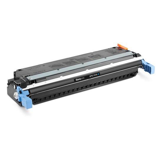 Картридж Europrint EPC-741A Синий