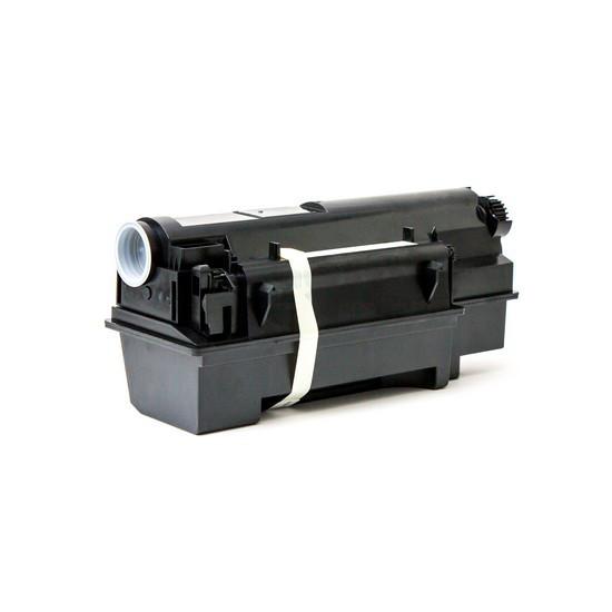 Тонер-картридж Katun TK-330/332 Kit