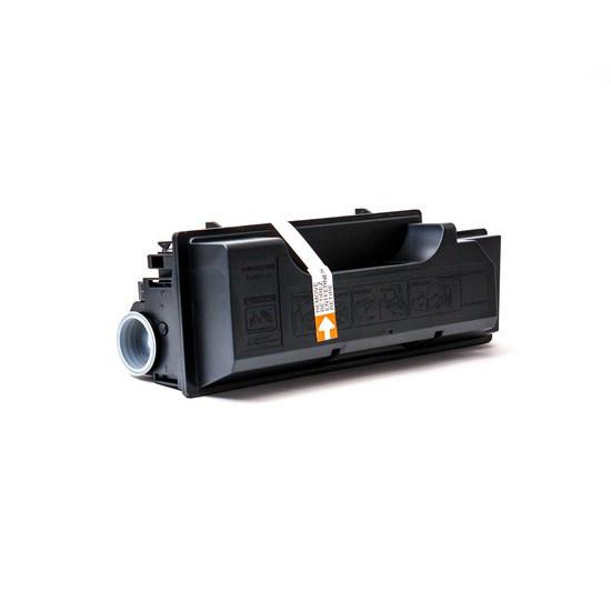 Тонер-картридж Katun TK-320/322 Kit