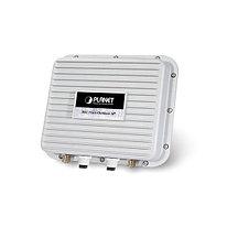 Wi-Fi точка доступа Planet WNAP-7350 300M Беспроводная