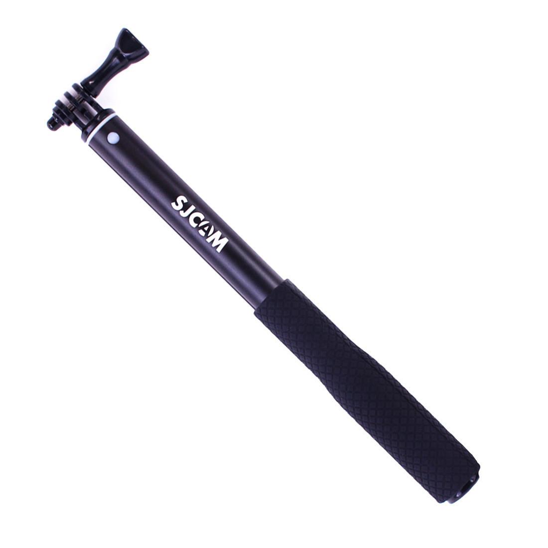 Монопод SJCAM SJ400 телескопический Длина до 96 см