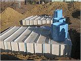 Автономная канализация, фото 2