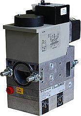 Газовый мультиблок Dungs MB-VEF 407 B01 S32 арт. 241117